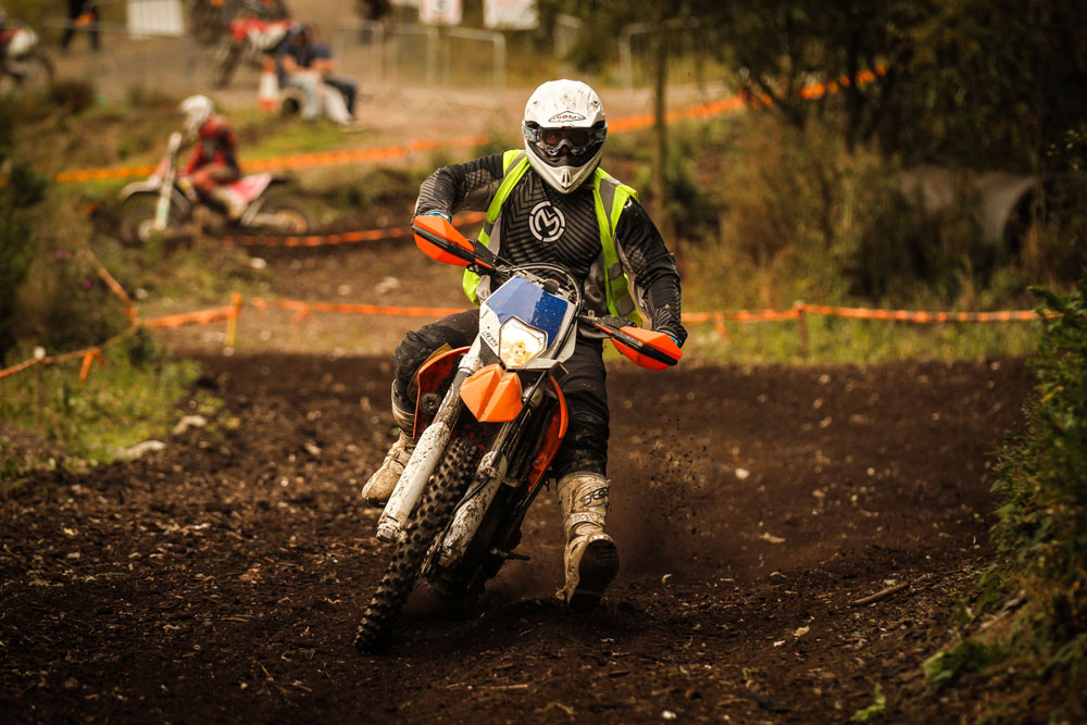 Ashby Moto Park